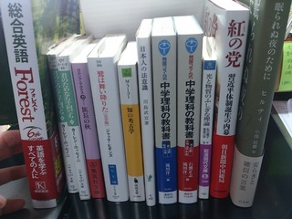 book20131.jpg